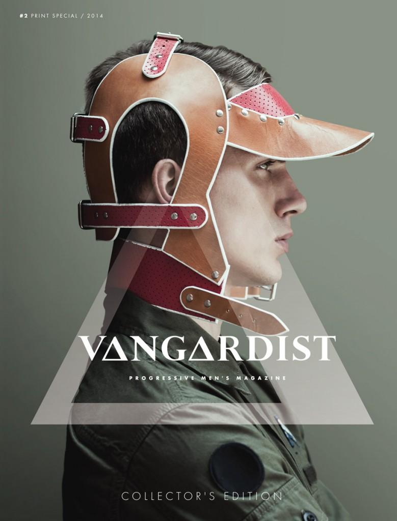 vangardist_printcover_#2-low