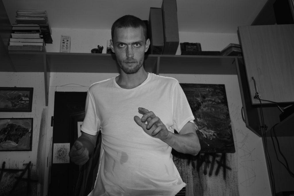 KARL_0817-low