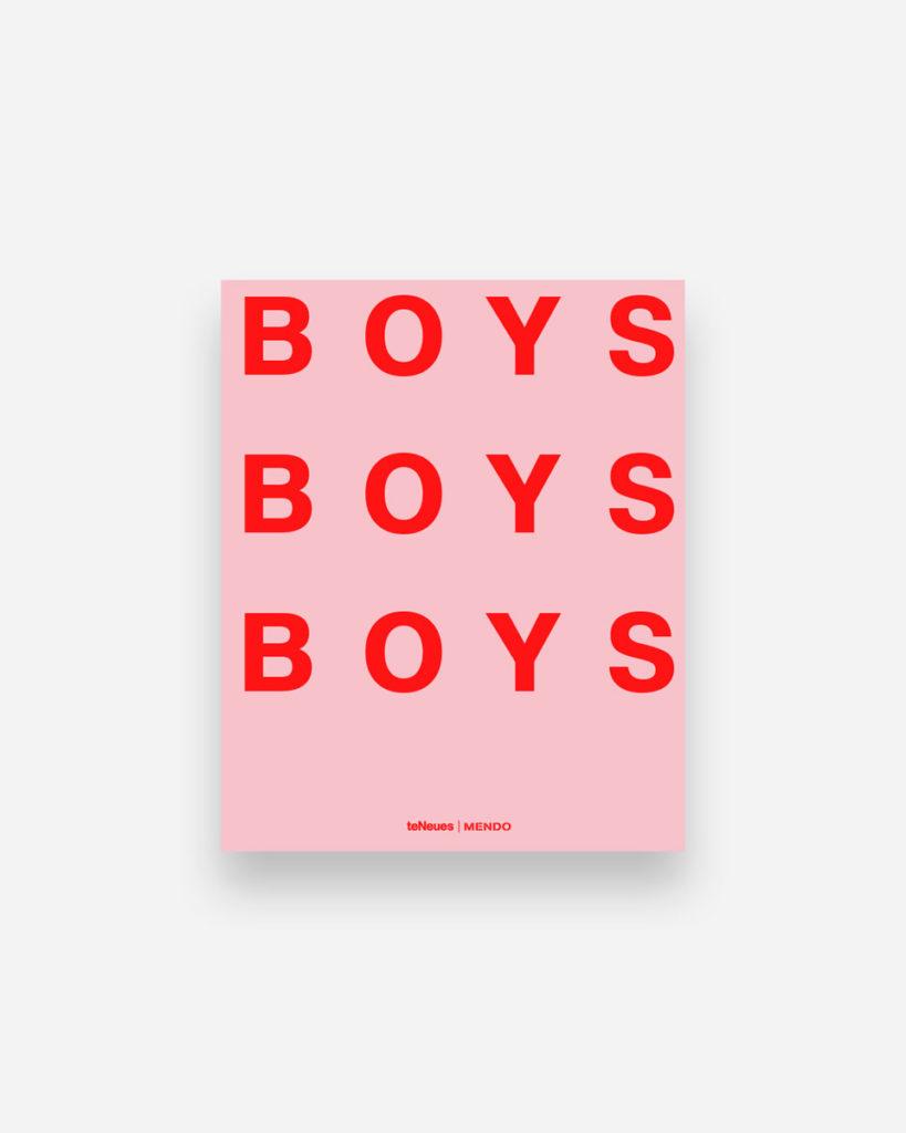 1BBB-low-copy